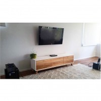 Wildflower Furniture - Lux TV Unit